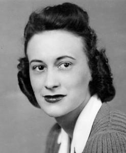 Ruth S. Ammon