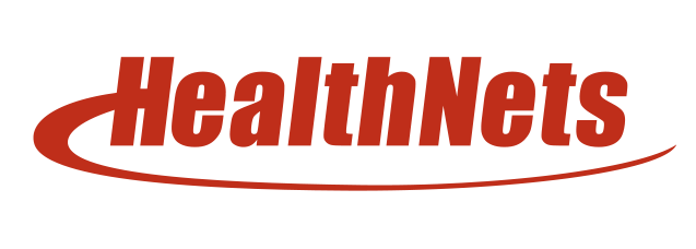 healthnets-logo-red